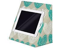 Stützkissen für iPad