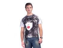 T-Shirt comme cadeau pour homme