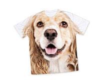 T-shirt e magliette per bambini regalo Natale