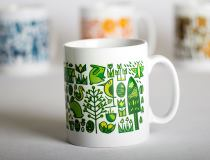 tazze mug personalizzate con foto