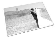 tela-anniversario-matrimonio