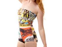 traje-de-baño-personalizado-mujer-palabra-de-honor-diseños-fotos-imagenes-textos-online