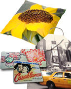 Valentine's Day gift idea's