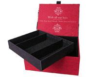 Valentines Jewellery Box