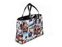 Valentine's Photo Bag Gift Ideas