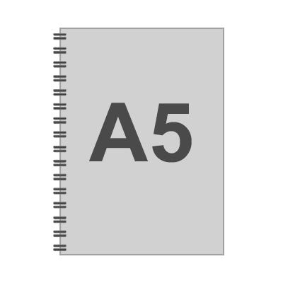 Medium - A5