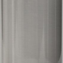 Silver Metal 2884