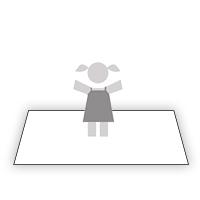 130x210cm play mat