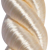 Ivory Braid