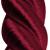 Wine Braid