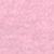 Pink Blanket Back