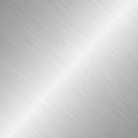 Silver Tin SILVER
