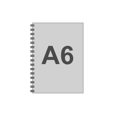 Small - A6