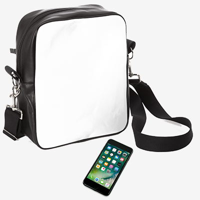 26cm x 30cm x 10cm. Fits