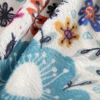Tartan Check Brossé POLYVISCOSE tissu largeur 150 cm idéal pour jupes et robes