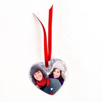 Id e cadeau de saint valentin pour femme cadeau original de saint valentin femme - Idee cadeau saint valentin pour femme ...