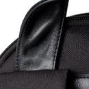 loop of backpack