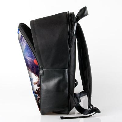 mochila personalizada regalos para hombres jovenes