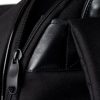 rucksack details