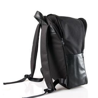 rucksack personalisieren