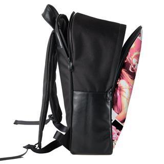 personalisierter rucksack