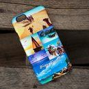 coques iphone 6 personnalisables