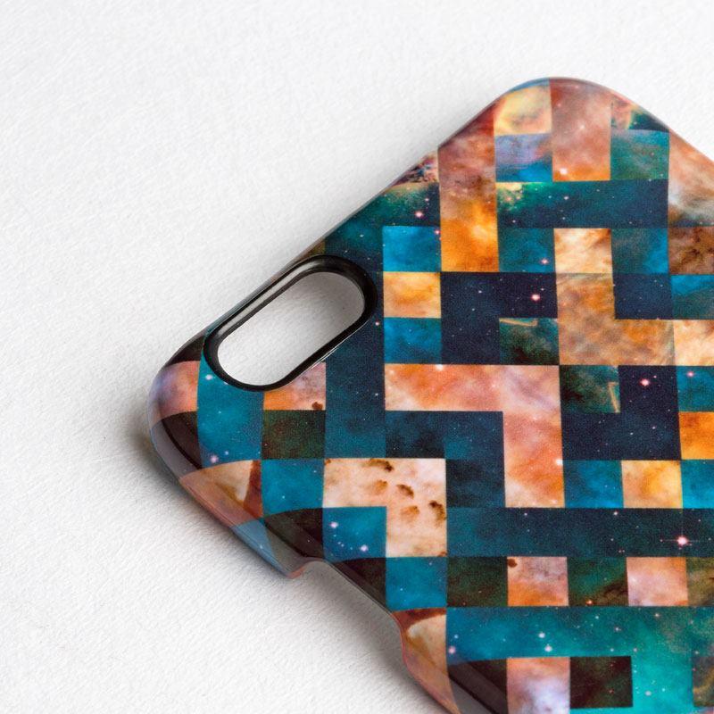 iphone 6 h lle personalisieren iphone h lle selbst gestalten. Black Bedroom Furniture Sets. Home Design Ideas