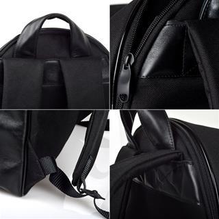 mochila personalizada con tus fotos
