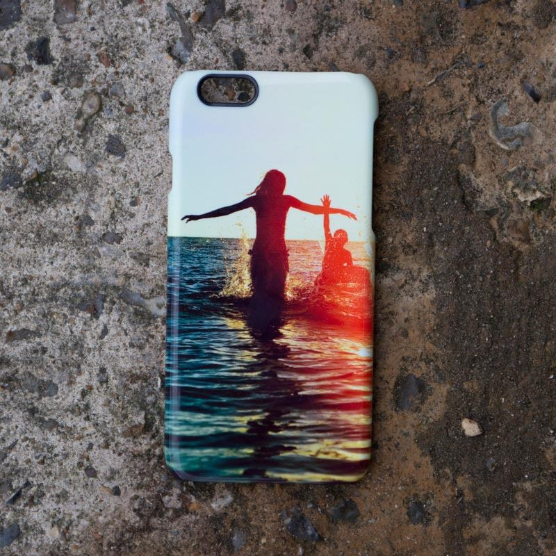 customized iphone 6 custom iphone 6 personalized iphone 6 10472