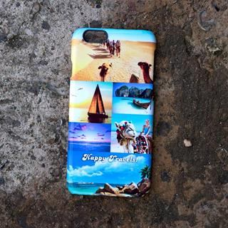 photo montage iphone 6 case