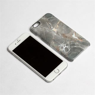 coque iphone 6 imprimée motif