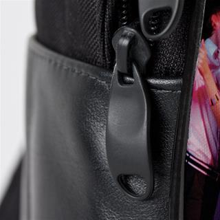 mochila personalizada  online