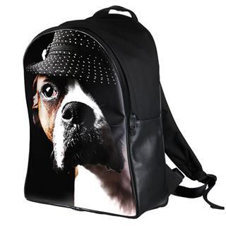 imprimir foto en mochila personalizada