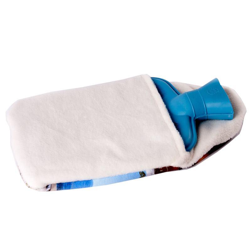 Fundas personalizadas para bolsa de agua caliente espa a - Bolsa de agua caliente ...