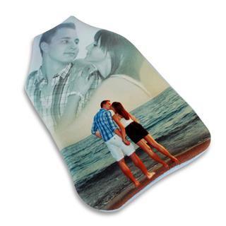 stampa copri borsa acqua calda