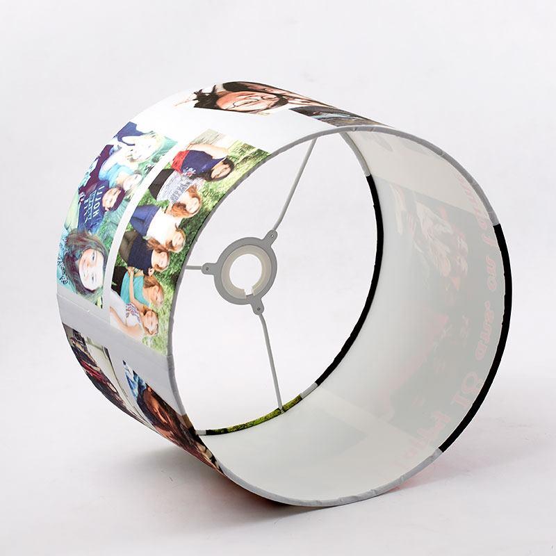 Printed Lamp Shades Design Your Own Lamp Shades Uk