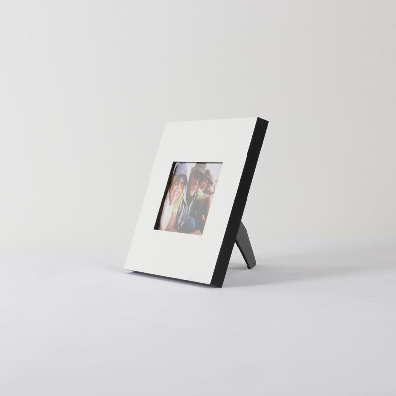 Marcos Personalizados | Diseña Portarretratos Personalizados