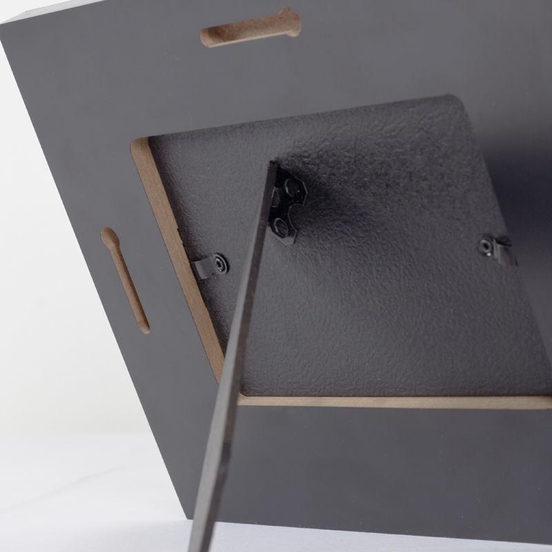 bilderrahmen gestalten mit fotos foto bilderrahmen bedrucken. Black Bedroom Furniture Sets. Home Design Ideas