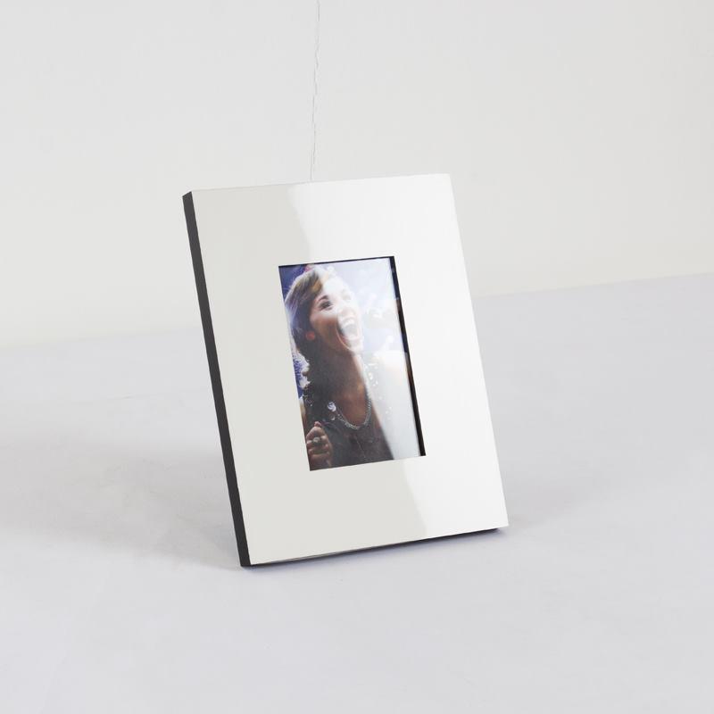 Cornici personalizzate cornici con nome e foto for Cornici portafoto