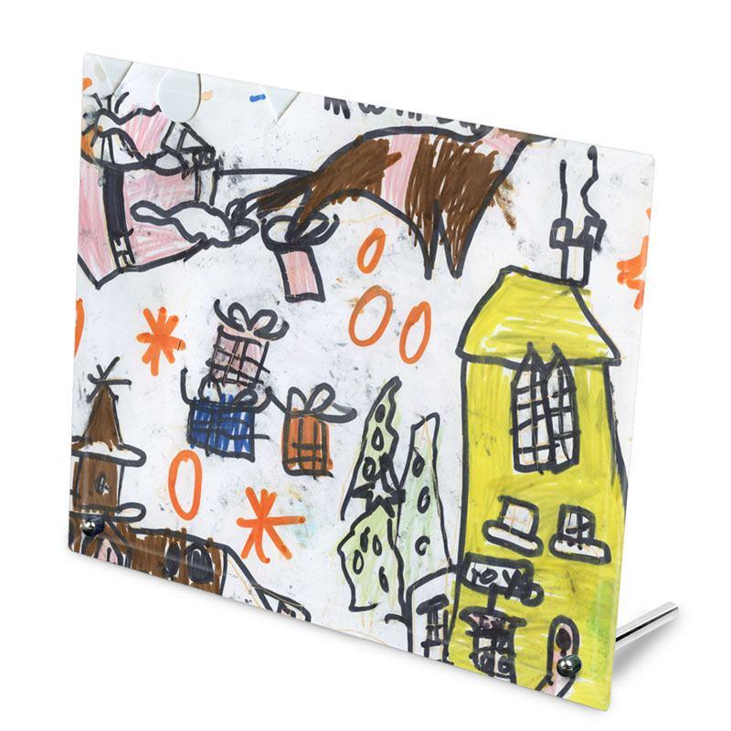 glas mit fotodruck glas mit foto erstellen. Black Bedroom Furniture Sets. Home Design Ideas