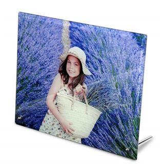 frame photo glass
