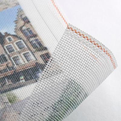 tapestry fabric printing