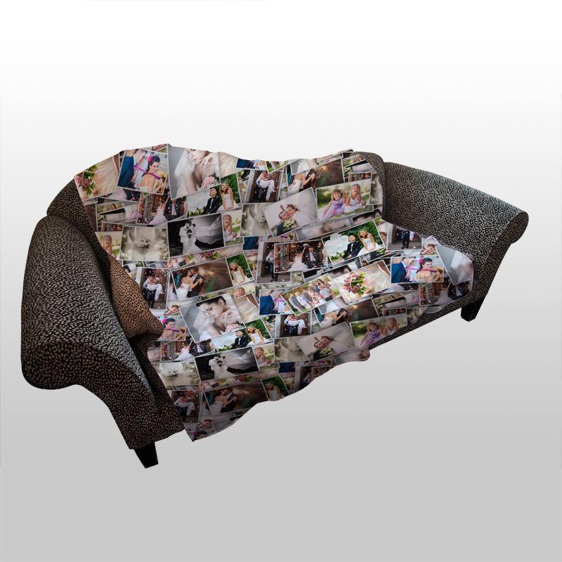 berwurf selber gestalten. Black Bedroom Furniture Sets. Home Design Ideas