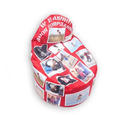 Customised Bean Bag