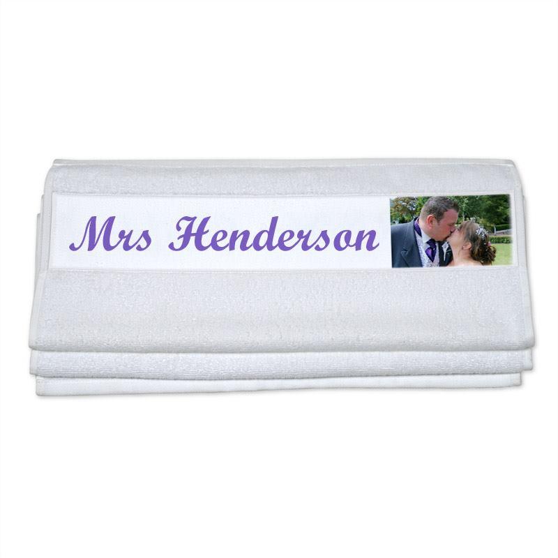 b-designer-towels-lll