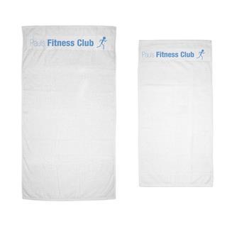 strip towels_320_320
