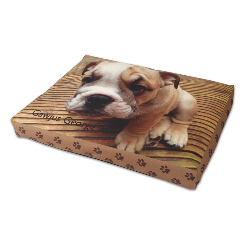 Tapis pour animal domestique - Tapis gazon pour chien ...