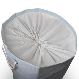 original laundry bag