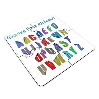 Foto puzzle per bambini