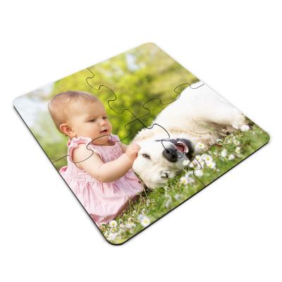 toddler jigsaw puzzle